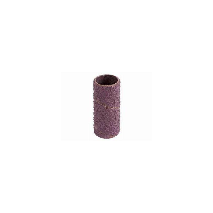 SS-012072-120A 3//4 X 4 1//2 Sanding Sleeve 120 Grit A//O Sanding Sleeve