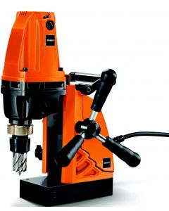 Drills - Corded Power Tools - Tools & Machinery on