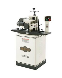 Planers (Stationary) - Woodworking Machinery - Tools & Machinery