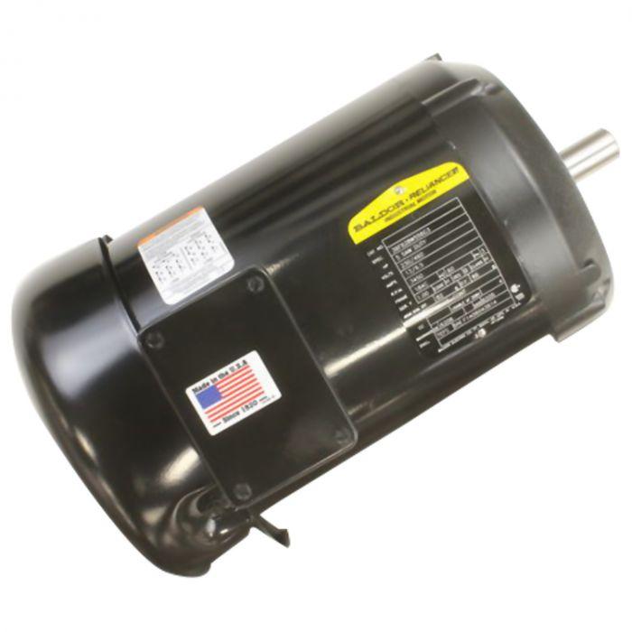 Powermatic 6472307 5HP Electric Motor