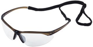 2729fa47f47e Skip to the beginning of the images gallery. Product Description;  Features/Specifications; Reviews. Product Description. Bifocal safety  glasses.