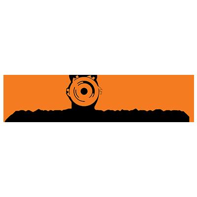 Shop for Arbortech tools at BurnsTools com  Ball Gouge, AS170 Brick