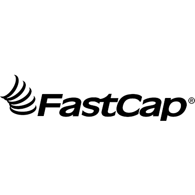 Fastcap Fast Edge™ FE SW 15/16-50 MP Edge Banding Tape, PVC