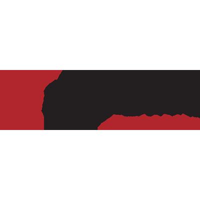 "Norseman 29900 1-1//8/"" 6/"" Long Magnum Super Premium Drill Bit 1//2/"" Shank"